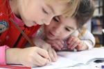 Bildung für Nordhorner Bürger laut Umfrage der CDU besonders wichtiges Thema klein