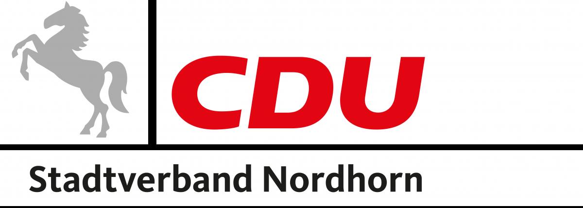 CDU Nordhorn